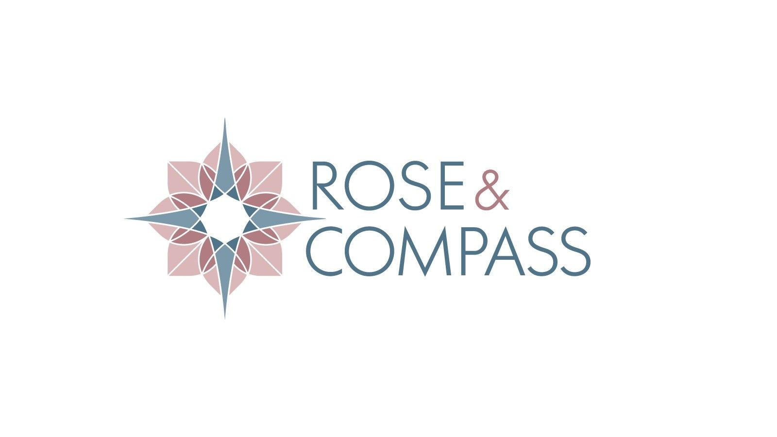 Sheraton Portland Airport Hotel - Rose & Compass